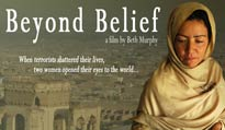 Beyond Belief Documentary