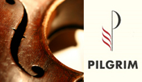 Pilgrim Chamber Players